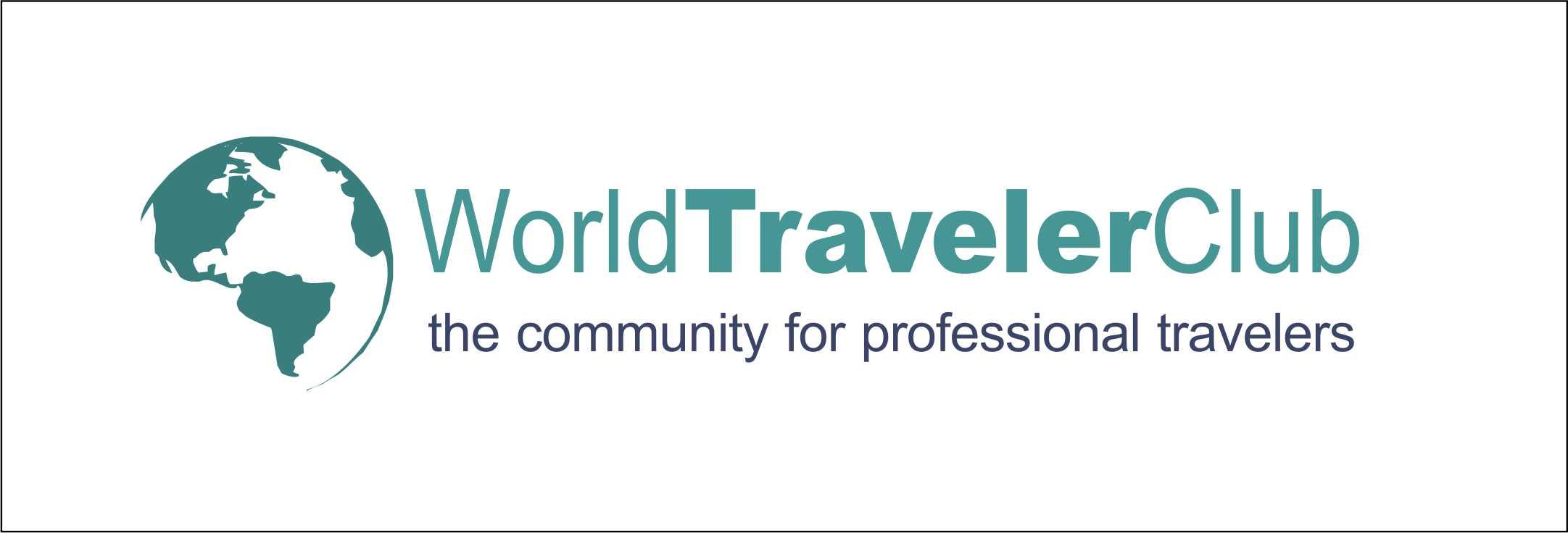 World Traveler Club - the Travel Community