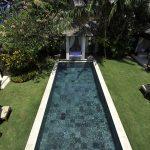 Majapahit Beach – Villa Nataraja