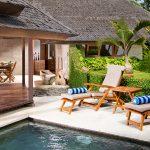 Villa Bali Bali Cottage