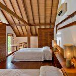 Villa Canggu North