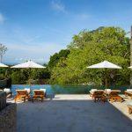The Tamarind Resort