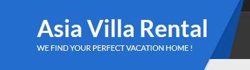 Asia Villa Rental