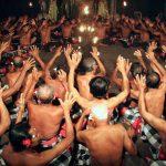 Bali halfday Cultural Tour