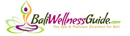Bali Wellness Guide - Spa Directory