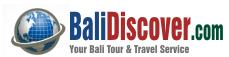 Bali Discover - Bali Tours, Hotels & Villas