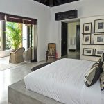 Villa Hana (4 Bedroom Villa in Canggu, Bali)