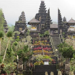 Popular Tours in Bali