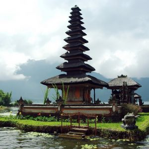 BALI  ROUND TRIPS 3 DAYS & 2 NIGHTS PACKAGES