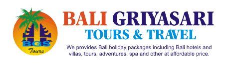 Baöi Griyasari Tours & Travel