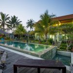 Ubud Sari Health Spa