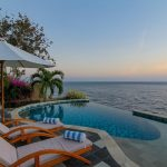 Villa Aquamarine, Amed, Bali