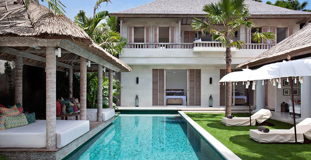 Villa Adasa Bali Finder