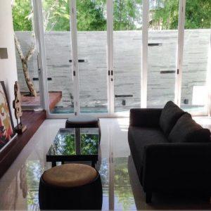 3 BEDROOM VILLA IN UMALAS FOR 25 YRS LEASEHOLD