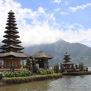 Bali: Full-Day Instagram Highlights Tour