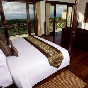 2 luxury villas for sale in Dreamland – Bukit