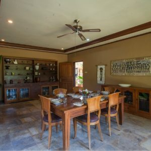 FOR SALE: 3 BEDROOM VILLA IN SANUR 100M TO THE BEACH