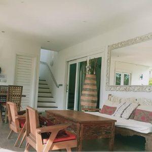 FOR SALE: FOUR BEDROOM VILLA IN UMALAS