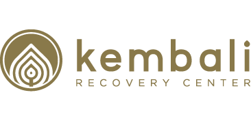 Kembali Recovery Center