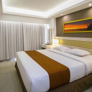 Casa Padma Suites