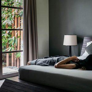 The Layar – four bedroom villa in Seminyak