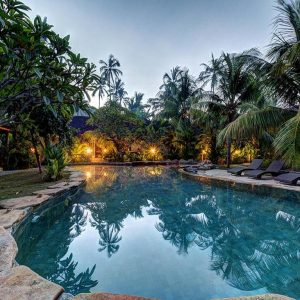 Hotel Ganesh Lodge