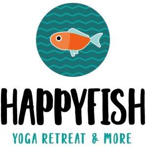 Happy Fish Bali