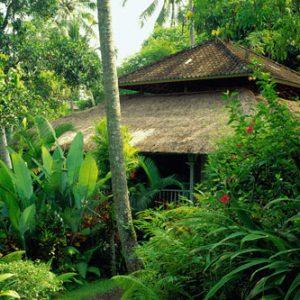 Taman Bebek Bali Resort & Spa