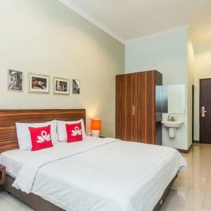 ZEN Rooms By Pass Nusa Dua