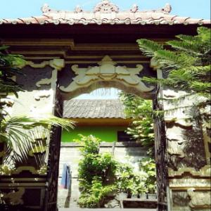 Suparta Homestay