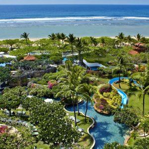 Hotel Deals in Bali