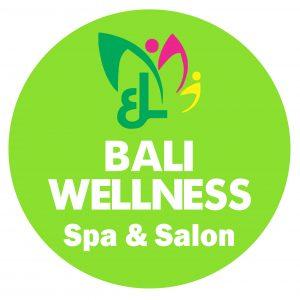EL Bali Wellness Spa & Salon