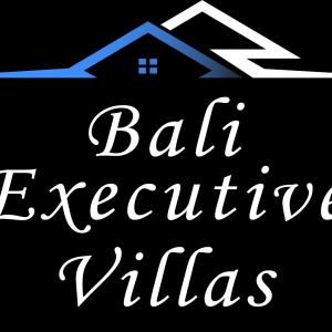 Bali Executive Villas