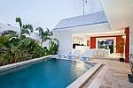 For Sale: 5 bedroom villa in Berawa, Canggu, Bali
