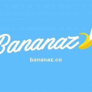 Bananaz Bali Bike Rental