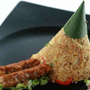 Pandawa Restaurant