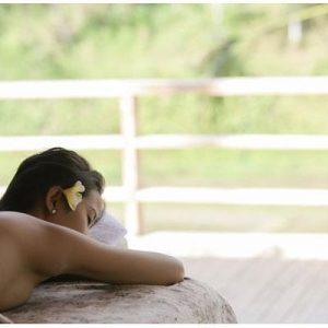 Abing Spa – Jiwa Klusa Luxury Villa