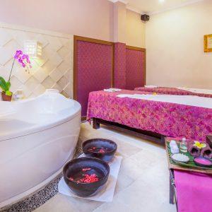 Sukha Spa Bali