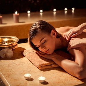 Outcall Massage and Spas in Bali
