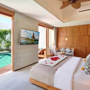 The best hotel deals in Bali
