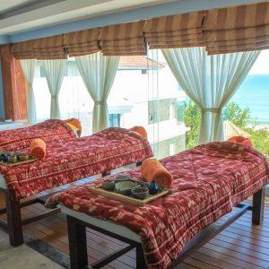 Boenga Spa & Relaxation