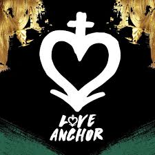 247 Alcohol Delivery by Love Anchor Canggu