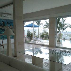 Tree Bedroom Pool Villa, in Bukit, Bali