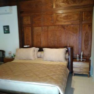 3-Bedroom Villa in Ubud for sale!!