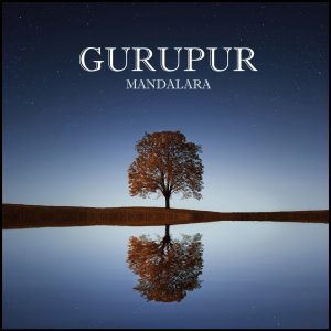 Music for: Spa, Yoga, Meditation, Wellness, Relaxing