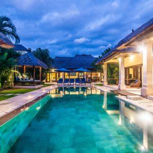 Villa Bugis – Villa Management and Rentals
